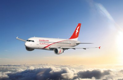Air Arabia Q3 net profits up 27pc