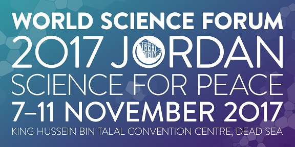 World Science Forum holds first Mideast conference in Jordan