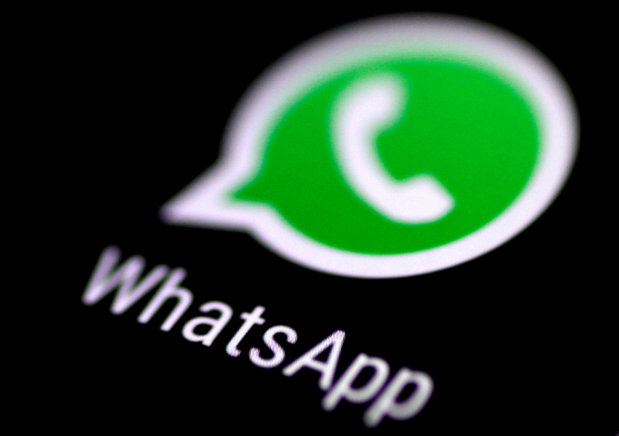 Indonesia threatens to block WhatsApp over sexual content