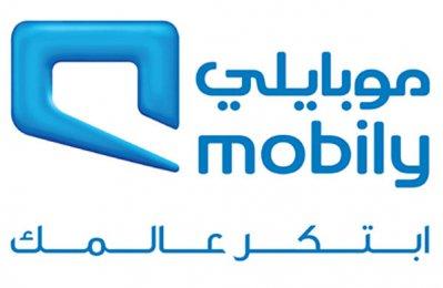 Mobily picks Ericsson for 5G, IOT network