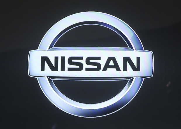 Nissan cuts profit outlook on inspection scandal after downbeat Q2