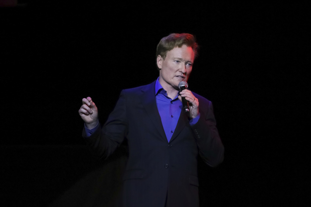 Hollywood: Trump mocked during New York fundraiser by top comedians