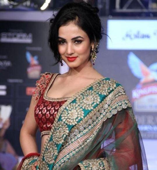 Bollywood Stars Who Belong to Royal Families