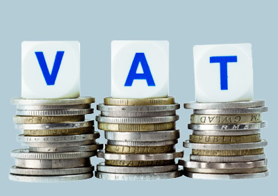 GDN Readers's View: Say 'no' to VAT!