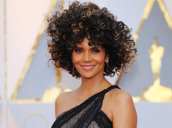 Halle Berry is enjoying anonymity in India!
