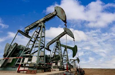 Oman to sign 4 oil concession agreements
