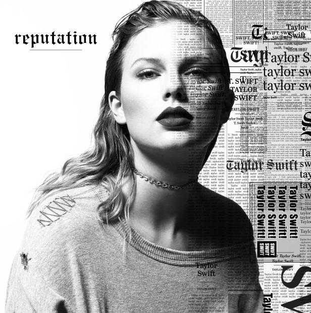 Taylor Swift's 'Reputation' debuts to strong sales, mixed reviews