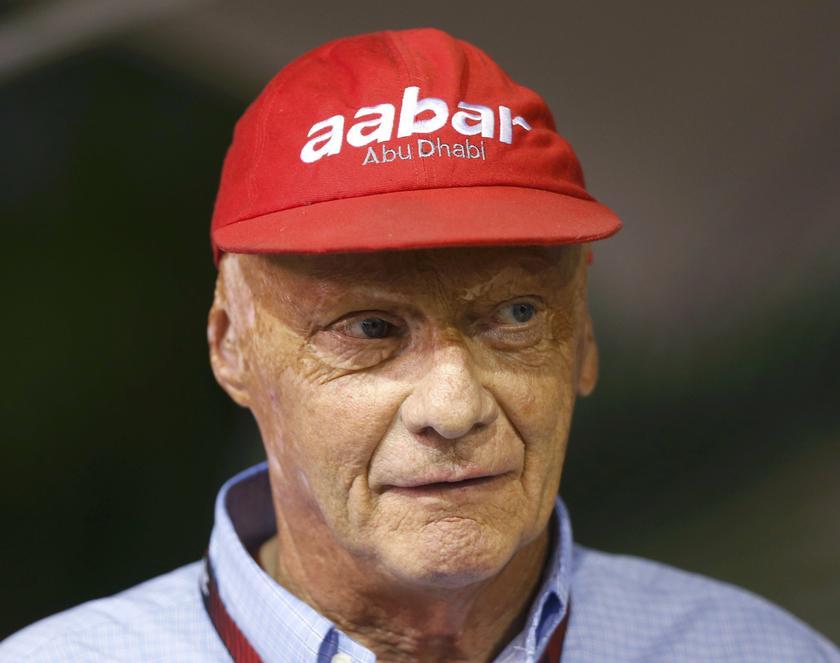 Lauda doubts new owners' understanding of F1