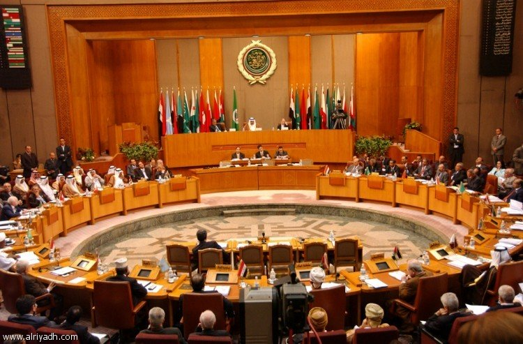 Arab foreign ministers to hold urgent meeting on Sunday