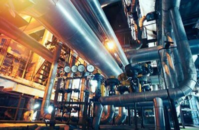 UAE Business: Jotun launches Thermosafe range for oil, chemical sector