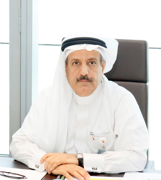 Al Baraka Group upbeat on growth