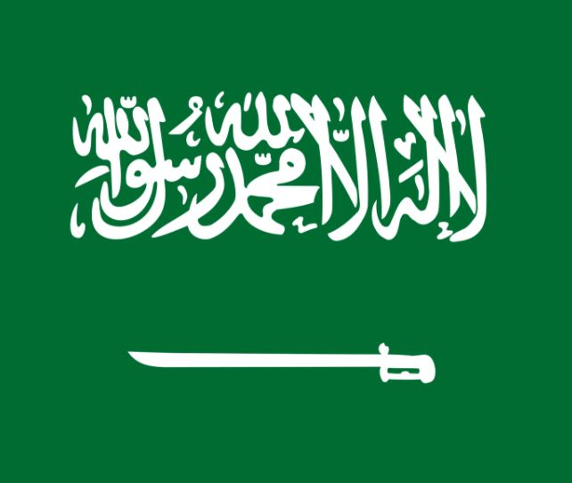 Kidnapped Saudi released in Lebanon