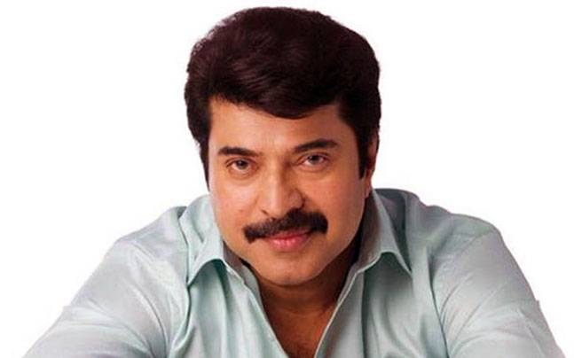 Indian actor Mammooty to visit Bahrain for store opening