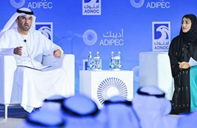 Adnoc to focus on in-country value strategy
