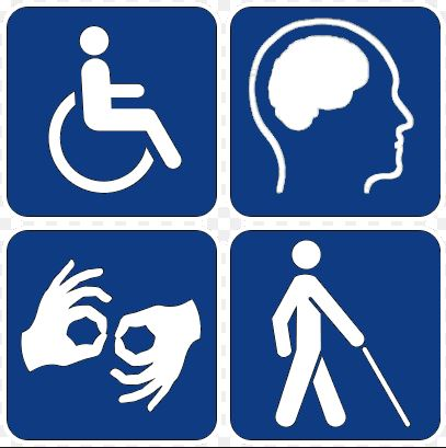 Bahrain to host key conference on disabilities