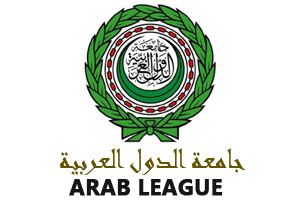 Quartet's foreign ministers to meet Arab League chief