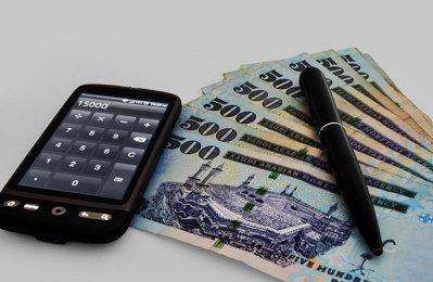 Saudi banks Q3 income edges up marginal 0.4pc