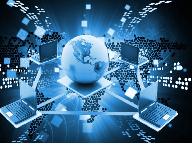 SWITCHED ON! Bahrain leads region in information technology