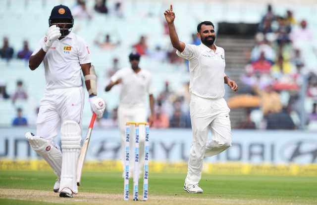 No dressing room help for Perera, says Sri Lanka
