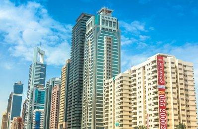 Dubai Land Department updates 2018 rental index