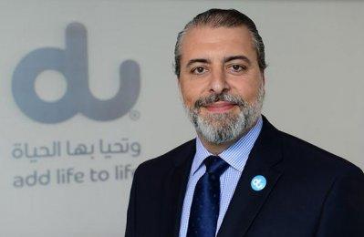 Du, Viafone to develop loyalty solution