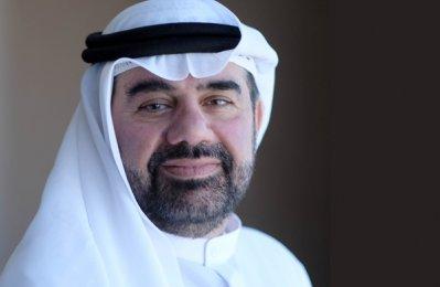 Galadari plays key role in UAQ port project deal