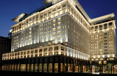 Marriott launches new seasonal offers