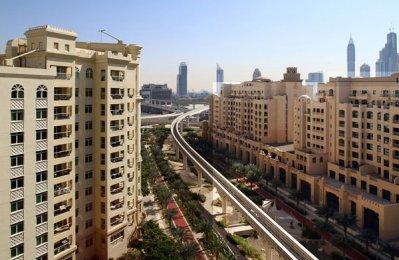 UAE residential units exempt from VAT: FTA