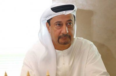 UAE national to hold top maritime post