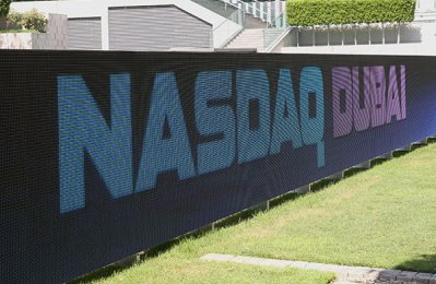 Nasdaq Dubai to create futures on Emaar Development