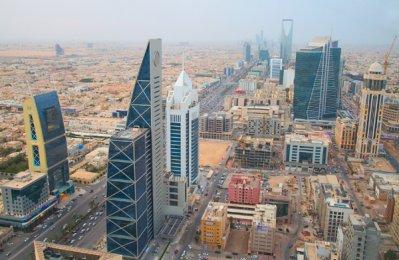 Saudi Q3 non-oil income up 80pc; revenues rise 11pc