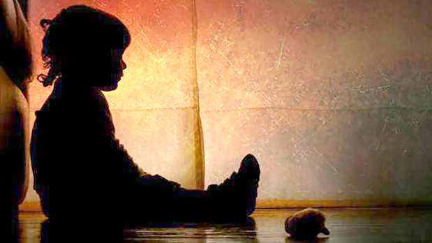 469 cases of child abuse registered this year