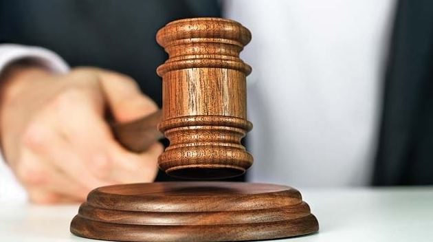 Brothers on trial for BD1m scam