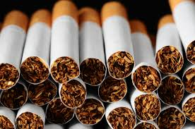 Abu Dhabi's tobacco trade down by 20pc in nine months