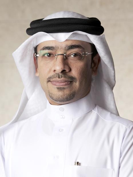 Work on Diyar Al Muharraq project begins
