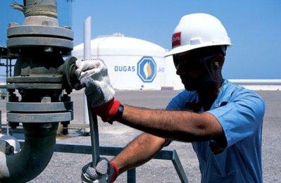 UAE wins bid to host 33rd World LPG Forum