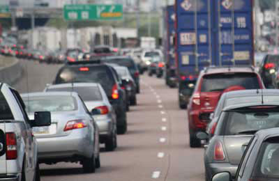 Call to charge BD500 from expats for driving licence