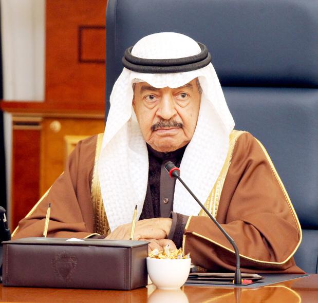 Premier orders crackdown on food prices