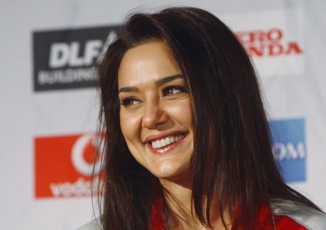Bollywood: These Bollywood stars have some strange habits!