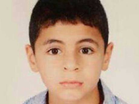 Man who raped, killed eight-year-old Jordanian boy executed