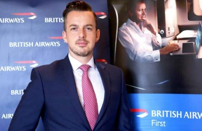 BA to mark 85 years in Kuwait with launch of new products