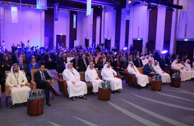 42nd ICA Conference opens in Dubai