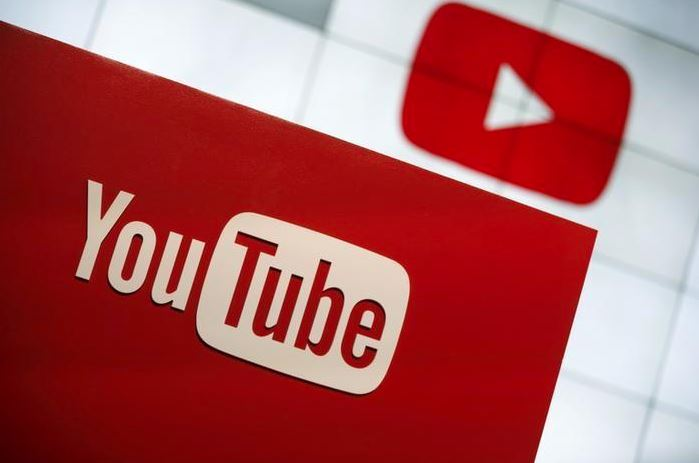 Top brands pull advertisements from YouTube