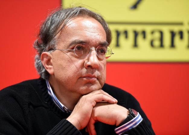 Ferrari threat to leave Formula One 'serious'