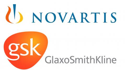 Australia takes GSK, Novartis to court over 'misleading' claims