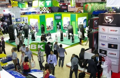 Automechanika Riyadh to feature 150 exhibitors