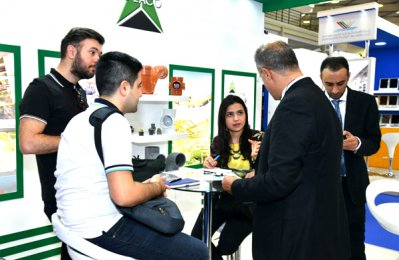 UAE Business: Big 5 North Africa to draw 4,000 building industry experts