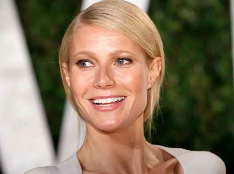 Gwyneth Paltrow: Weinstein boasted about having slept with me