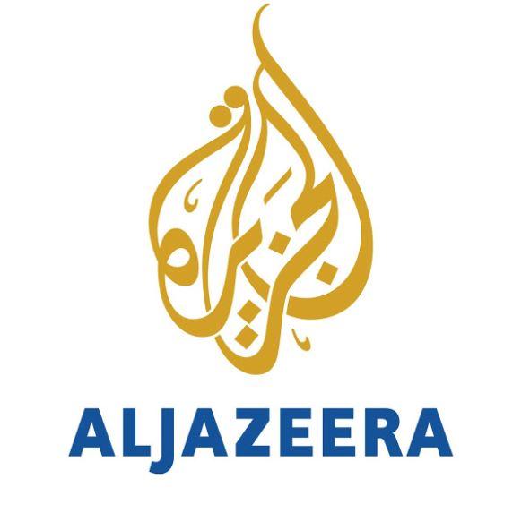 Authorities thwart Al Jazeera journalist's bid to enter Bahrain illegally