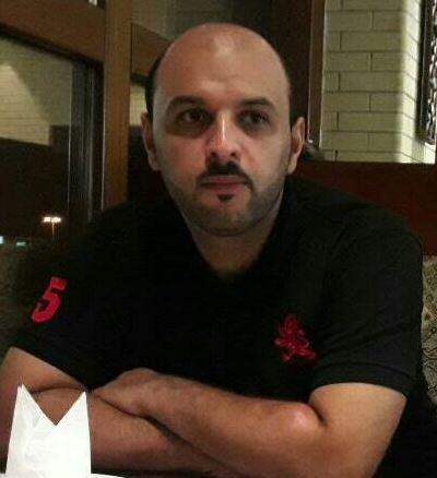 Bahraini school teacher dies in tragic road accident